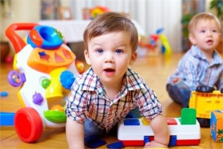kak-podgotovit-i-adaptirovat-rebenka-v-detskom-sadu1