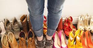 kak-vybrat-obuv