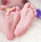 ispolzovanie sypinatora v detskoi obyvi dlja karekcei rozvitie stapu 1
