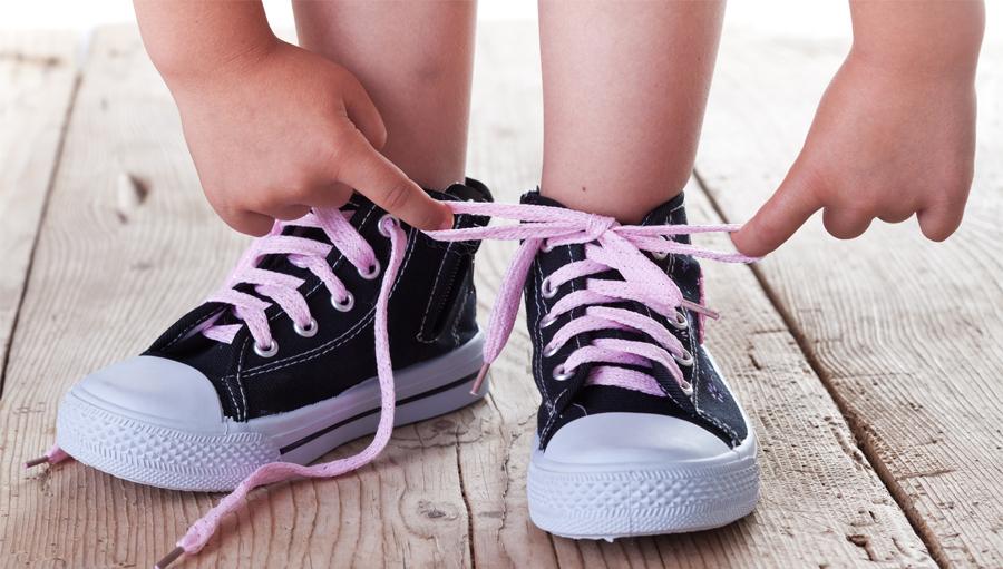 pravilnaya-obuvi-stopa-rebenka