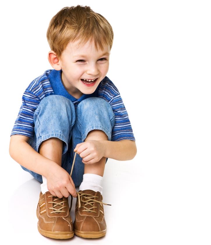 deckaja obyv-pravilnaya-obuvi-stopa-rebenka