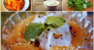 desert-iz-abrikosov-abrikosovoe-parfe