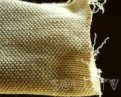 materialy-dlya-izgotovleniya-odezhdy10