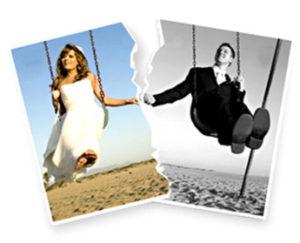 prichiny-razvodov-v-brake