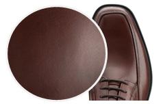 materialy-dlya-izgotovleniya-obuvi