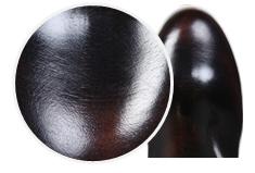 materialy-dlya-izgotovleniya-obuvi2