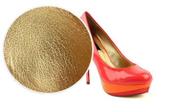 materialy-dlya-izgotovleniya-obuvi8
