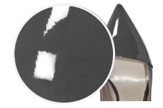 materialy-dlya-izgotovleniya-obuvi6