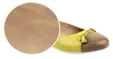 materialy-dlya-izgotovleniya-obuvi7