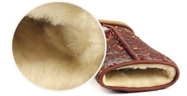 materialy-dlya-izgotovleniya-obuvi11