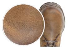 materialy-dlya-izgotovleniya-obuvi5
