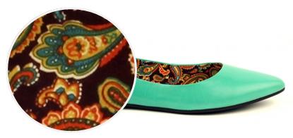 materialy-dlya-izgotovleniya-obuvi9