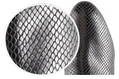 materialy-dlya-izgotovleniya-obuvi1
