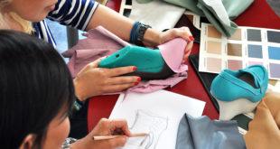 kak-izgotavlivayut-obuv-proizvodstvennyj-process5