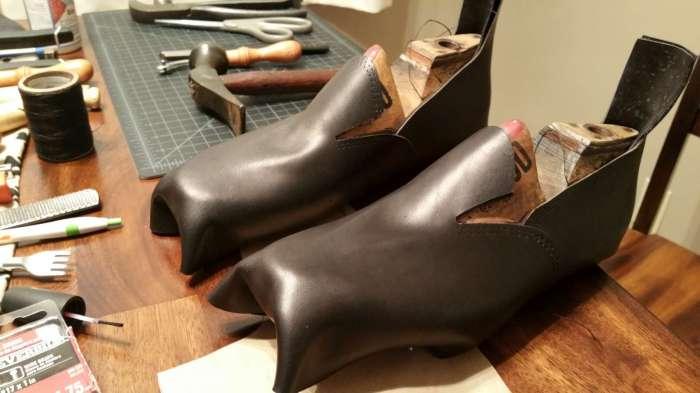 kak-izgotavlivayut-obuv-proizvodstvennyj-process2