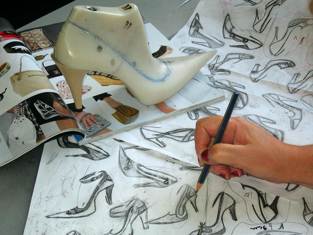 kak-izgotavlivayut-obuv-proizvodstvennyj-process