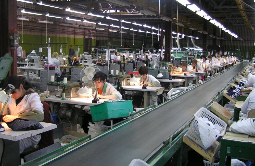kak-izgotavlivayut-obuv-proizvodstvennyj-process4