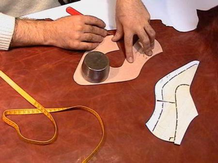 kak-izgotavlivayut-obuv-proizvodstvennyj-process1