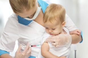 vakcinaciya-privivki-rebenku-podgotovka-reakcii-immunitet