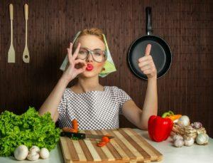 Кулінарні поради та хитрості