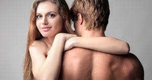 Правила орального сексу