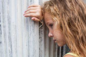 Советы по воспитанию детей