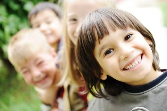 Советы по воспитанию детей, мальчики