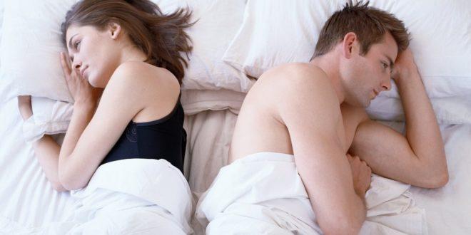Воздержание для мужчин польза и вред для организма