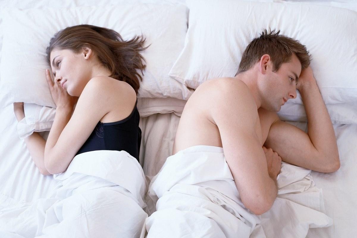 obsledovanie-u-vracha-porno-onlayn