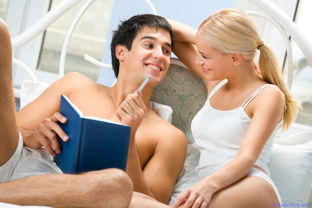 Чого потрібно уникати в сімейних відносинах? 9 не в стосунках