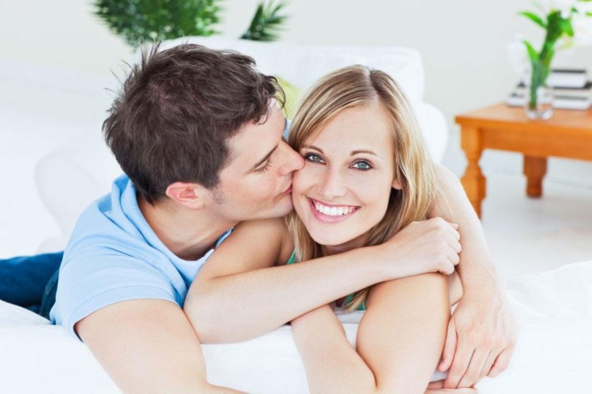 Чего нужно избегать в семейных отношениях? 9 нет в супружеских отношениях