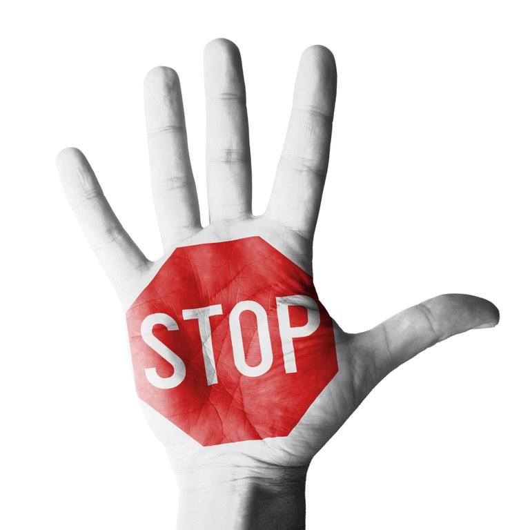 ознаки насильства в сім'ї