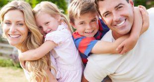 Як не втратити час з дитиною