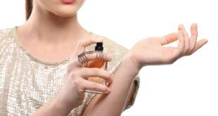 Духи, парфюм, туалетная вода - как выбрать?