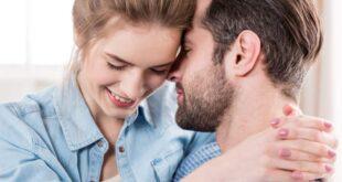 Что муж должен делать для жены